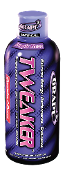 Grape Flavor (1 box of 12 bottles)